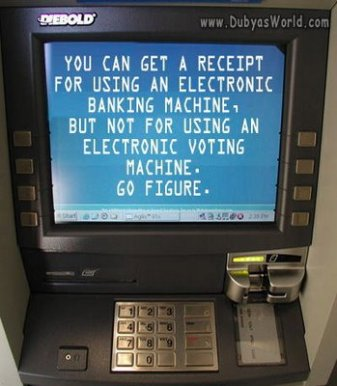 electronic-voting-receipt.jpg