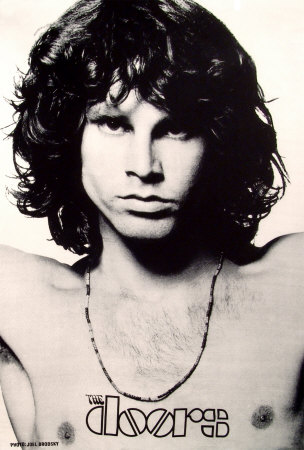 http://boskolives.files.wordpress.com/2008/01/jim-morrison.jpg