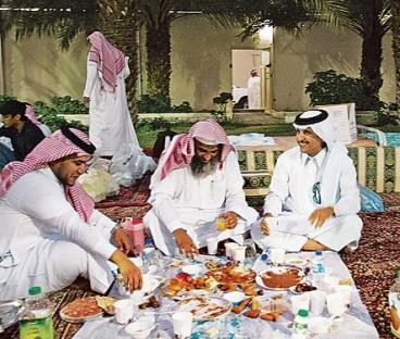 saudiparadise.jpg