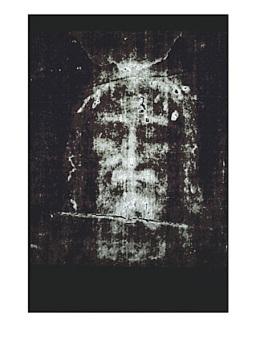 shroud-of-turin-posters.jpg