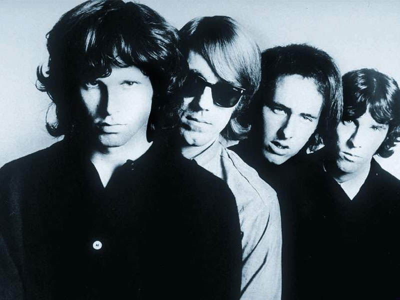 [Image: the_doors.jpg]