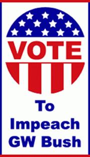 votetoimpeach180.png
