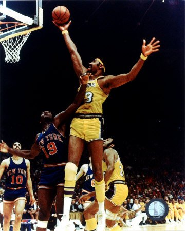 wilt-plays.jpeg