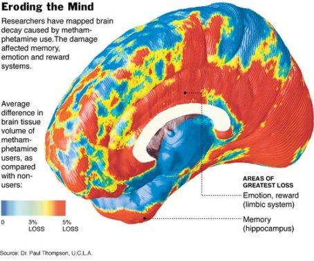 mind-erosion