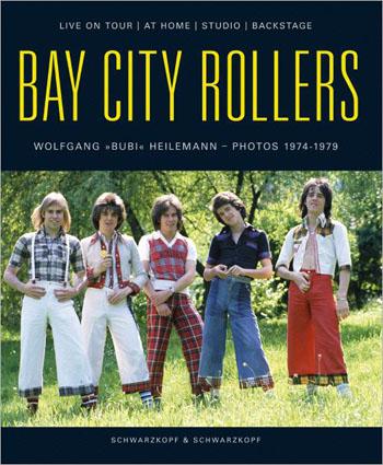 baycityrollers31