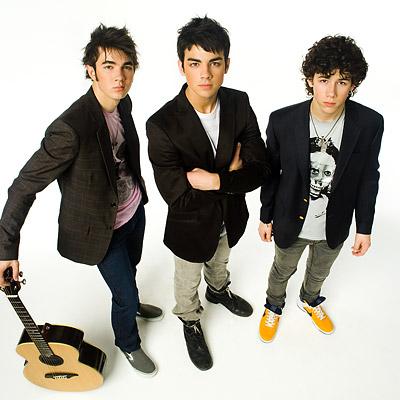 jonas-brothers2
