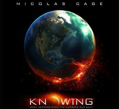 Знамение – Knowing (filmi 2009)
