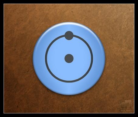 manhattan-button