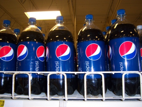 new-pepsi-label