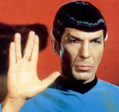 spock-hand-gesture1