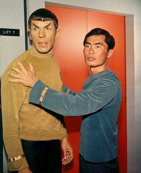 spock_sulu