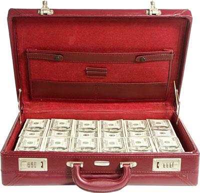 $_briefcase