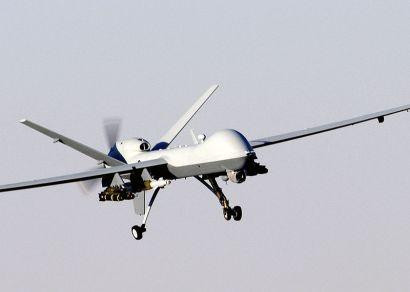 DroneReaper