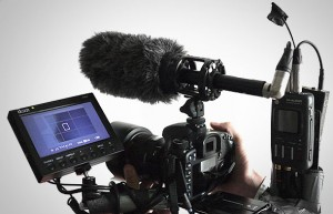 cheap video camera