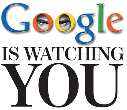 google watchin