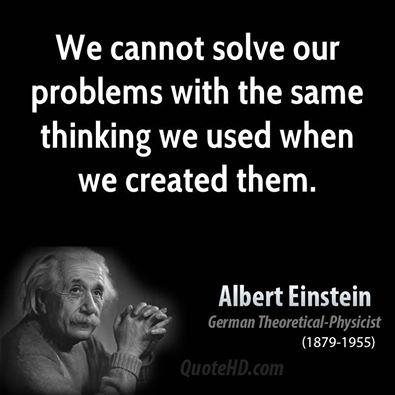 cant-solve-Albert