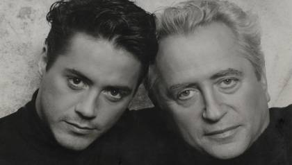 robert-downey-jr-and-sr