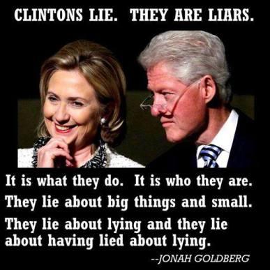clintons lie.jpg