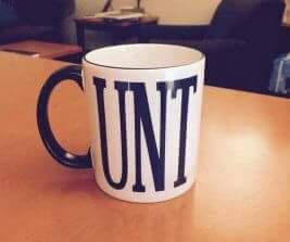 cunt tea cup