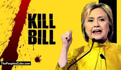 Hillary_Kill_Bill_Yellow_Suit