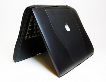 g3 powerbook