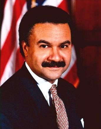 ron brown arkancide